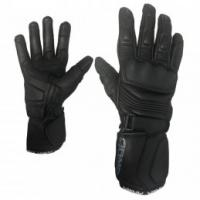 ARMR Kumaji (WPL860) Large Glove - Black