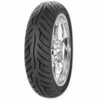100/90-19 Avon Roadrider Race AM26 MEDIUM Rear Tyre