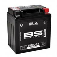 BB10L-B2 SLA Factory Activated BS Battery - 321046
