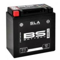 BB16AL-A2 SLA Factory Activated BS Battery