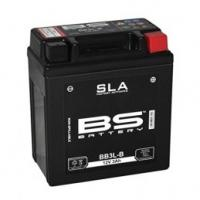 BB3L-B SLA Factory Activated Battery