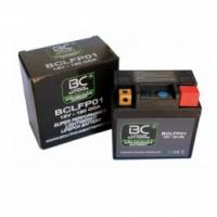 BC Lithium Battery BCLFPO1 LiFePO4 Motorcycle Battery LFPO1