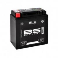 BCP18-12 (FA) BS Battery SLA Factory Activated