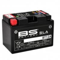 BT12A (FA) BS Battery