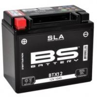 BTX12 (FA) BS Battery SLA
