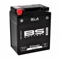 BTX14AH (FA) BS Battery