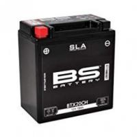 BTX20CH (FA) BS Battery