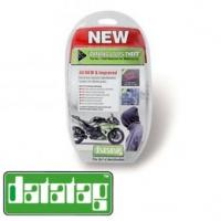 Datatag Motorcycle Identification System
