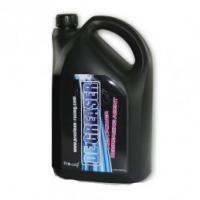 Pro Clean De Greaser Degreaser Spray 5 Litre - Motorcycle Motocross Cleaner