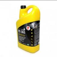 Scottoiler FS365 Protection From Corrosion - 5L