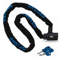GP Chain 10 10mm Square General Purpose Chainlock