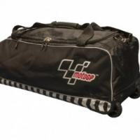 MotoGP Kit Bag