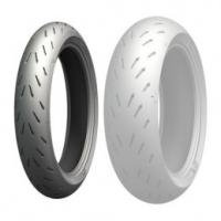 120/60 ZR 17 (55W) Michelin Power RS