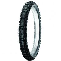 80/100-21 51M Dunlop Geomax MX71 Front Tyre