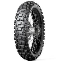 110/90-18 61M Dunlop Geomax MX71 RearTyre