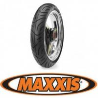 Maxxis Tour Radials Front Tyre 110-70 ZR 17