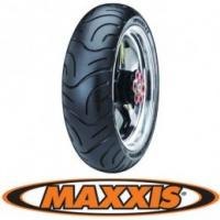 Maxxis Tour Radials Rear Tyre 150-70 ZR 17