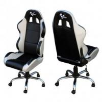 Moto GP Professional Rider Paddock Chair