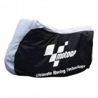 Moto GP Waterproof Protective Rain Cover