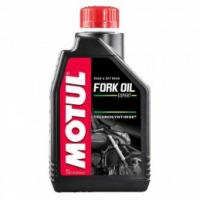 Motul Fork Oil Expert 10W (Medium)