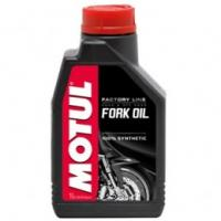 Motul Fork Oil Factory Line 7.5W (Light/Medium)