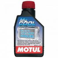 Motul MoCool - Top Engine Cooling Additive - 500ML