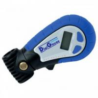 Oxford DigiGauge Tyre Pressure Gauge