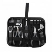 Oxford Essential Underseat Motorcycle Tool Kit Pro