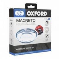 Oxford Magneto - Magnetic Workshop Tray