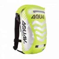 AQUA V-12 Flou Backpack 12L Capacity