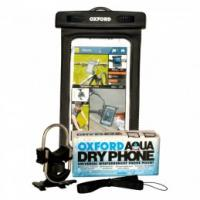 Oxford Dry Phone Universal