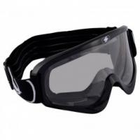 Oxford Fury Motocross Goggles