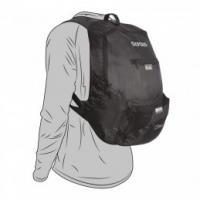 Oxford Handysack Backback 15L Capacity