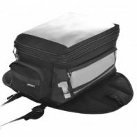 Oxford M35 Pannier Large 35L Capacity