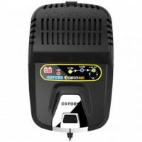 Oxford Oximiser 601 Essential Battery Optimiser