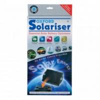 Oxford Solariser Essential Solar Battery Optimiser