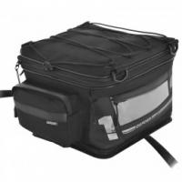 Oxford F1 Tail Pack Large 35L Capacity