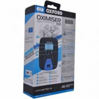 Oxford Oximiser 900 (888 Anniversary Edition) Battery Charger