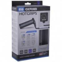 Oxford HotGrips Premium Heated Grips (Touring)