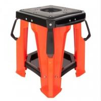 Pro MX Ridge Stand Biketek - Orange