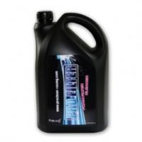 Pro Clean - Pro Filter Motocross Filter Wash 5 Litres