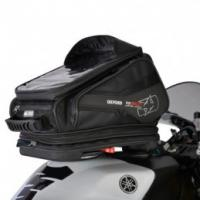 Oxford Q30R Quick Release Tank Bag