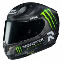 HJC RPHA 11 Monster 94 Special