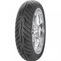 120/90-17 (64V) Avon Roadrider AM26 Rear Tyre