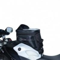 Oxford S20R Strap On Tank Bag