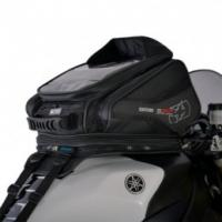 Oxford S30R Strap On Tank Bag