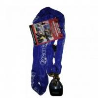 Rock Solid Sabre Chain Lock 1.8m