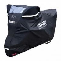 Oxford Stormex Cover - Size Medium