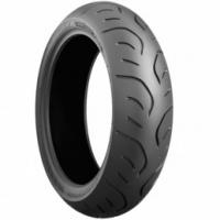 180/55 ZR17 (73W) Battlax T30 EVO Rear Tyre