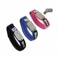 UTAG Sport ICE (In Case of Emergency) Wrist Strap
